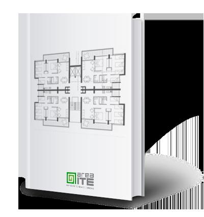 libro de edificio